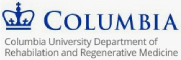 Columbia University Department of Rehabilitation and Regenerative Medicine