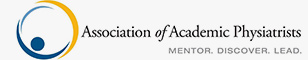 Association of Academic Physiatrists