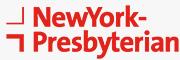 NewYork–Presbyterian Hospital